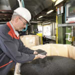 Lanxess to build new production…
