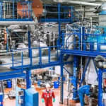 Evonik to build new silicone…