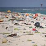 """Unia mówi """"nie"""" plastikowym…"""