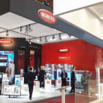 Fakuma  2018: Moretto presented…