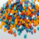 Biesterfeld vertreibt Sulfon-Polymere…