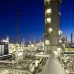 BASF invests in Chinese 3D…