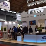Newly presented at Fakuma:…