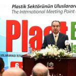 Plast Eurasia İstanbul opens…