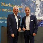 KEBA AG acquires German LTI…