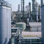 Clariant erhöht die Ethylenoxid-Kapazität…