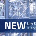 Kraiburg TPE nimmt neue Produktionsanlage…