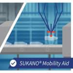 Novel mobility aid masterbatch…