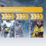 Industry 4.0 and life cycle…