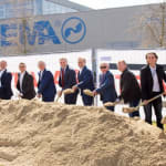 Erema Group continues to grow