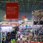 Manufacture demanding LED…