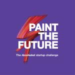 21 start-upów w finale programu…
