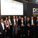 Record numbers attend Plastics…