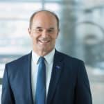 BASF: Wzrost sprzedaży w I…