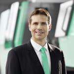 Arburg has a new managing…