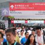 Chinaplas returns to the Guangdong-Hong…