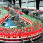 Caribbean Bottling Company…