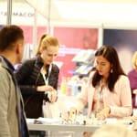 Pharma & Cosmetic Industry…