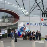 Plastpol 2019 - potrójny rekord!…
