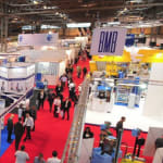 Interplas 2020 expands: The…