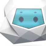 thyssenkrupp presents artificial…