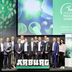 "Arburg Packaging Summit: ""Solutions…"