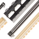 Ultramid Advanced-Portfolio…