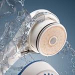 Sauberes und sicheres Wasser
