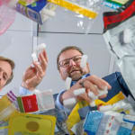 BASF präsentiert Neue Produkte…