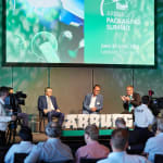 "Arburg ""Packaging Summit"""