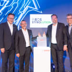 Ineos Styrolution receives…