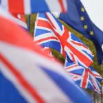 """""""Twardy"""" brexit zrani brytyjską…"""