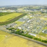 DOMO Chemicals signs agreement…