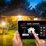 Urządzenia Smart Home będą…