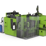 Engel AMM at K 2019: combined…