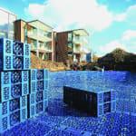 New EN standard for stormwater…