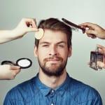 Kosmetikbranche ist auf den…
