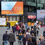 FachPack 2019: Wegweiser für…