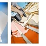 Huntsman to highlight elastomers…