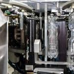 KHS develops a digital control…