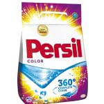 Borealis, Henkel, and partners…
