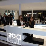 RadiciGroup at K 2019 with…