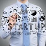Start-ups: Frischer Wind für…