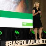 """Konferencja """"BASF dla planety""""…"""