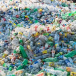 The plastics industry is changing…