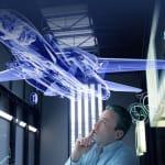 Lockheed Martin wdraża platformę…