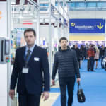 interpack 2020: Exhibitor…