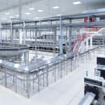 Heineken opens new production…