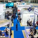interplastica 2020 in Moscow…
