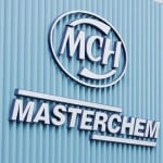 Logoplaste and Masterchem…